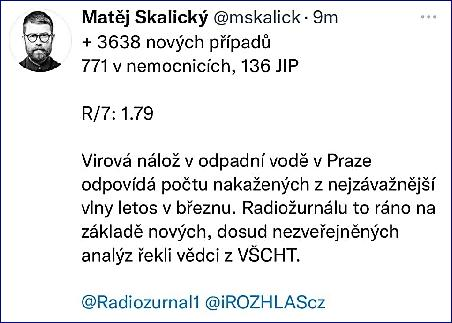 17946