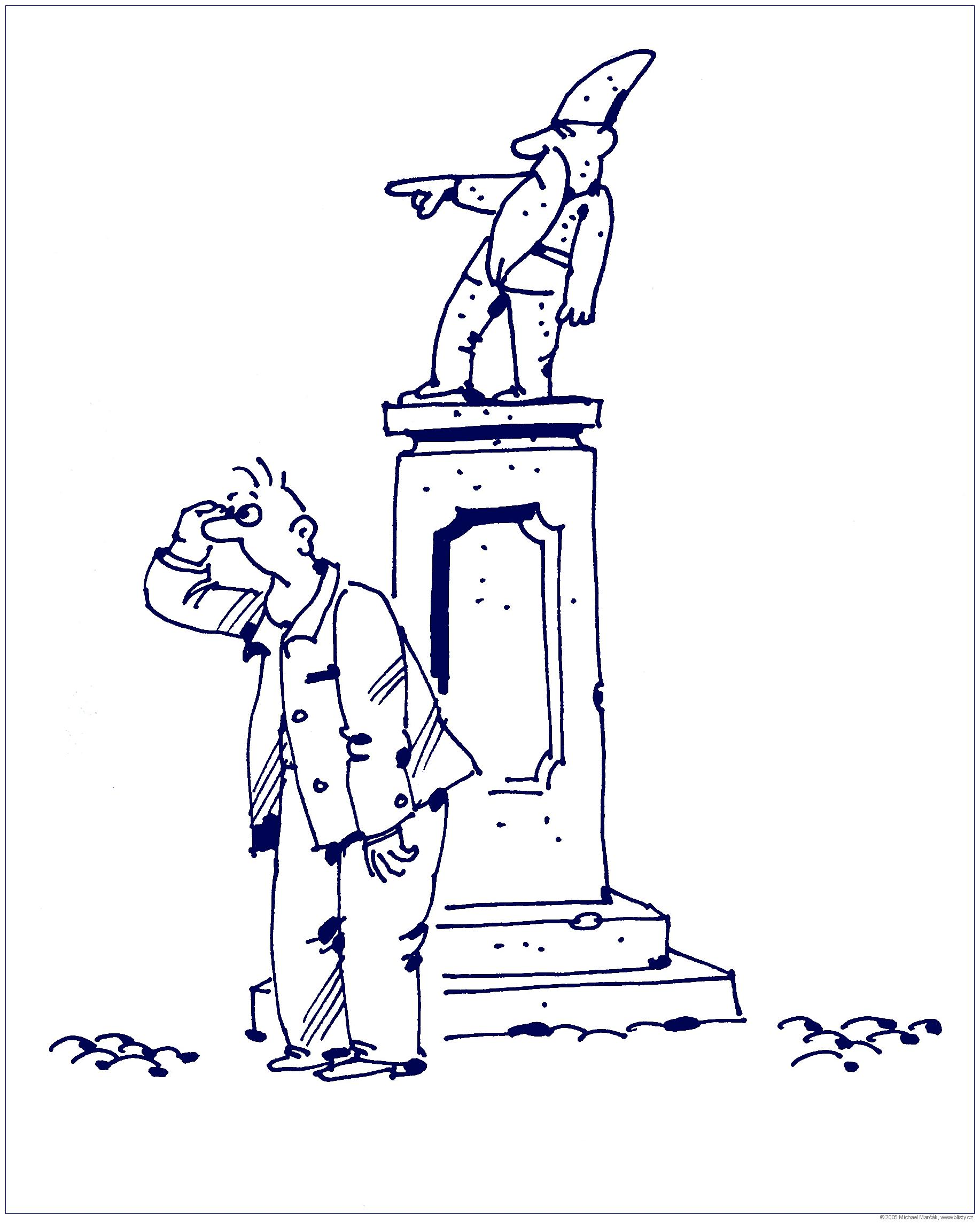 Sociální sítě zaplavují hesla #IononsonoCharlie (Nejsem Charlie) a italská města se vůči karikaturám bouří.
