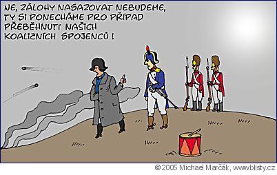 18077