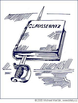 18757